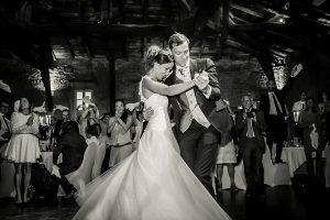 bon PHOTOGRAPHE MARIAGE neuchatel le locle